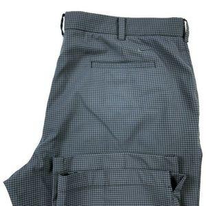 Nike Golf Dri Ft Polyester Pants